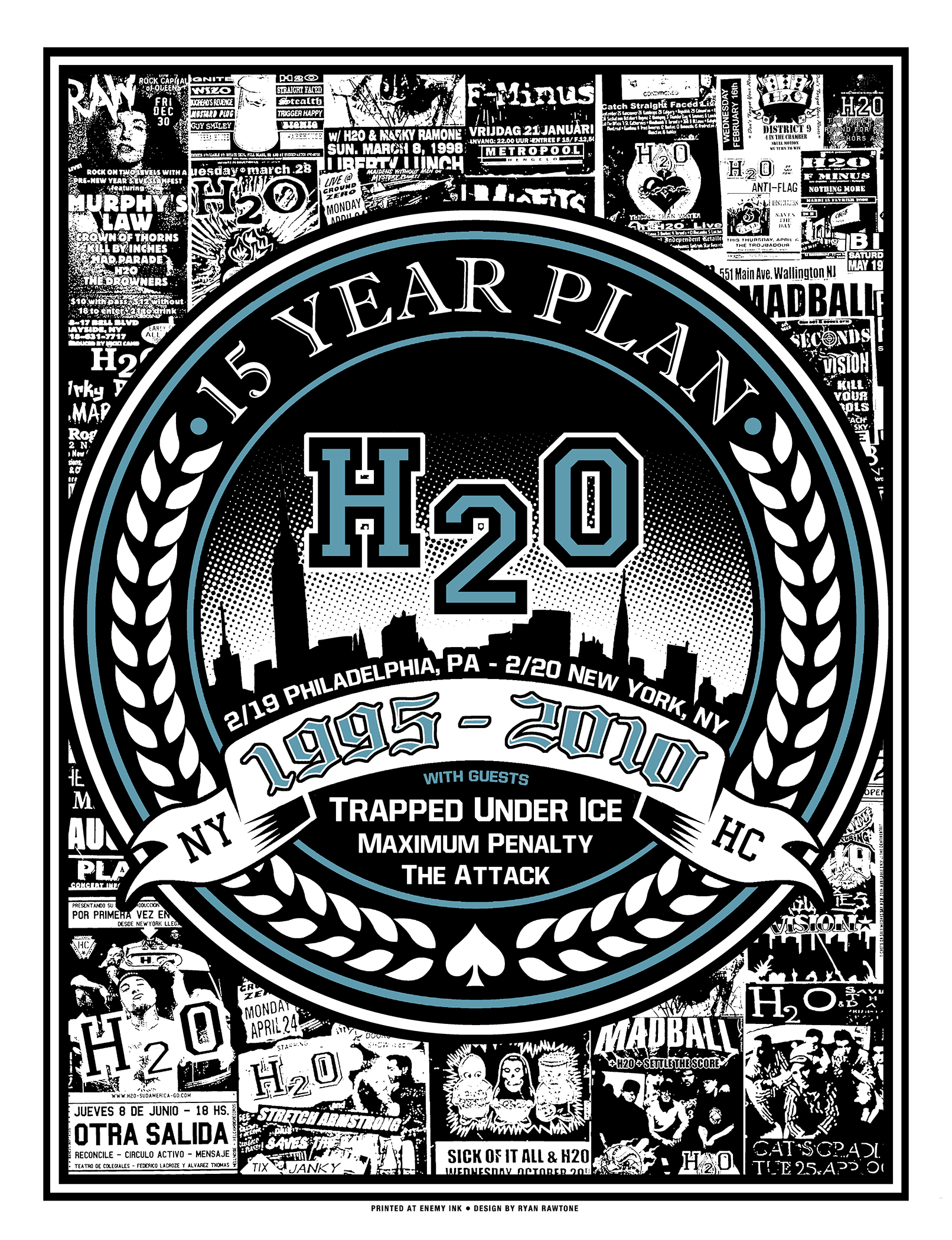 H2O_Attack_Poster_2