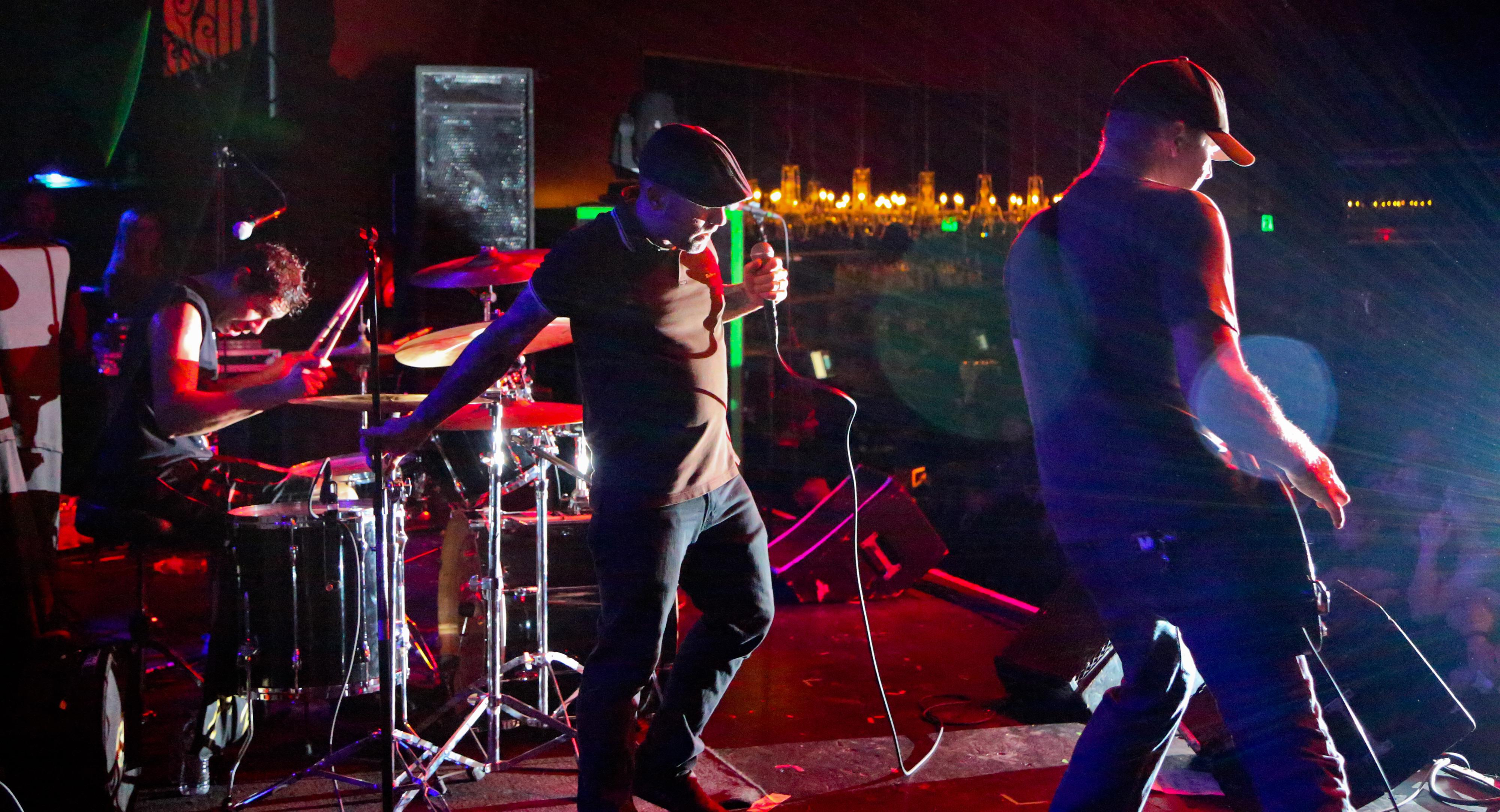 The-Attack-Live-3