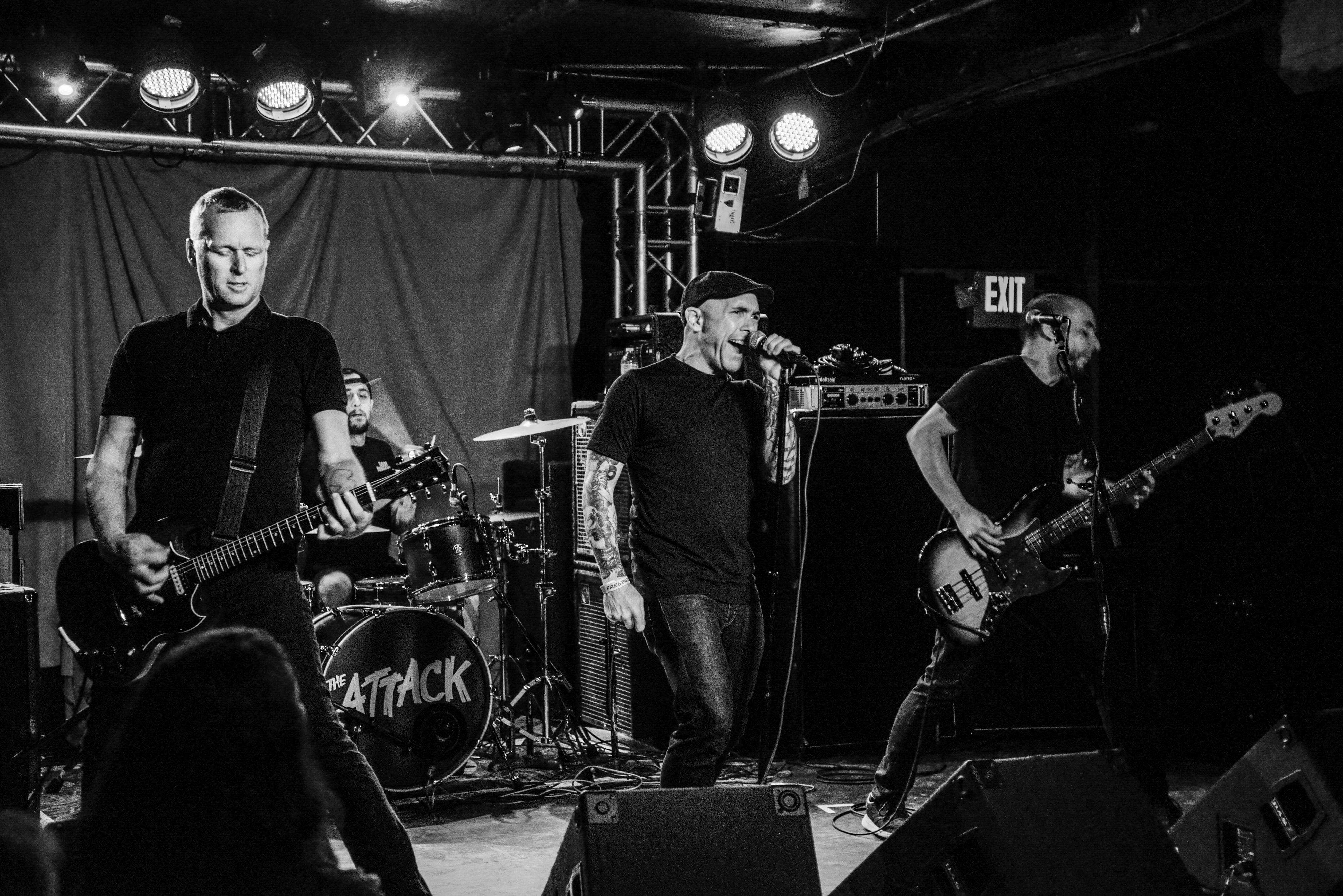 The-Attack-Live-4