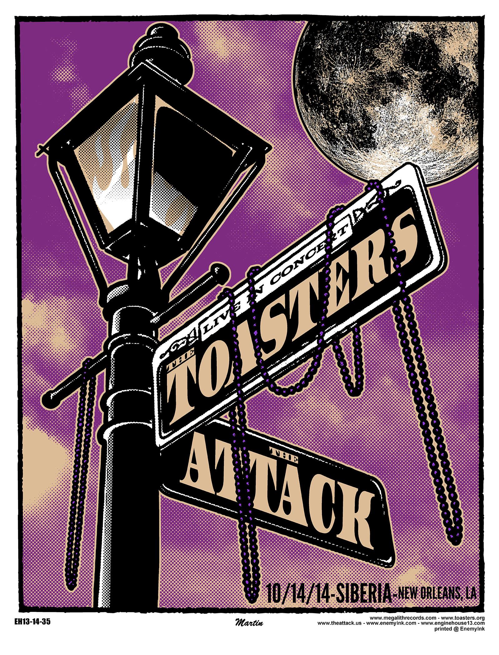 Toasters_Attack_NOLA